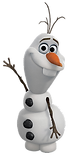 Olaf_from_Disney's_Frozen.png