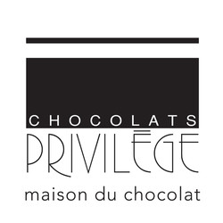 CHOCOLATS PRIVILÉGE