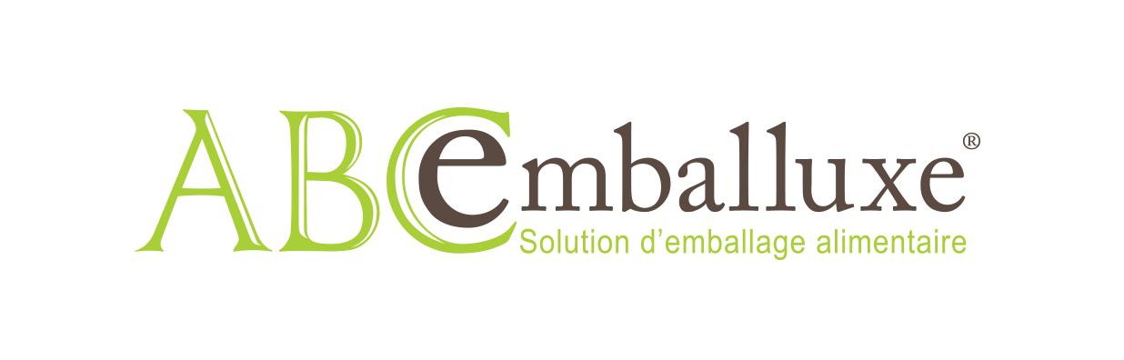 ABC EMBALLUX
