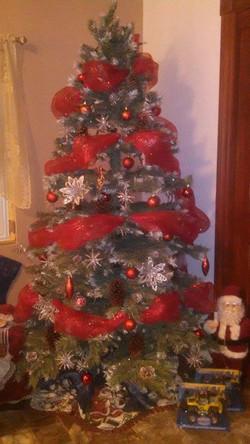 STAR 18 - Le Noel en Elegance