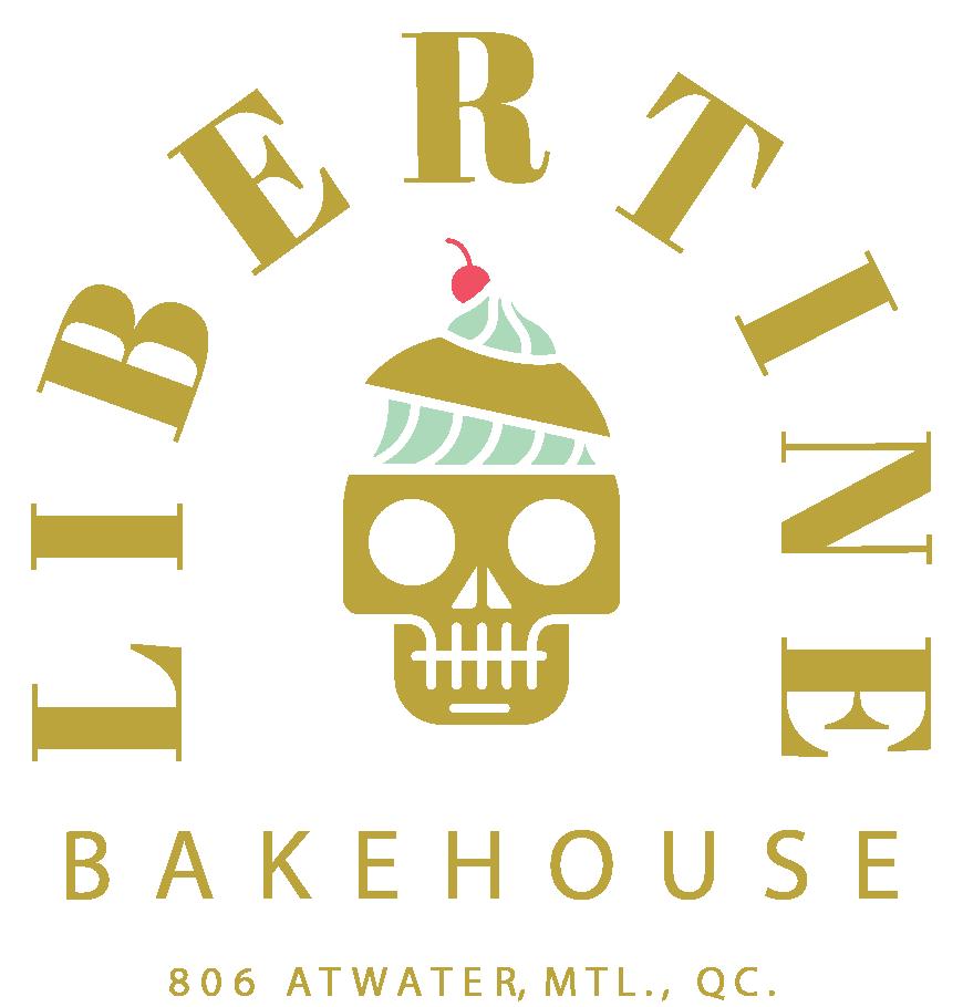 LIBERTINE BAKEHOUSE