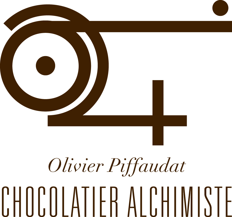 CHOCOLATIER ALCHIMISTE