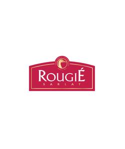 ROUGIÉ Foie-Gras