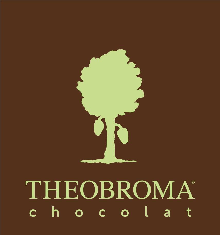 THEOBROMA