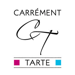 CARRÉMENT TARTE