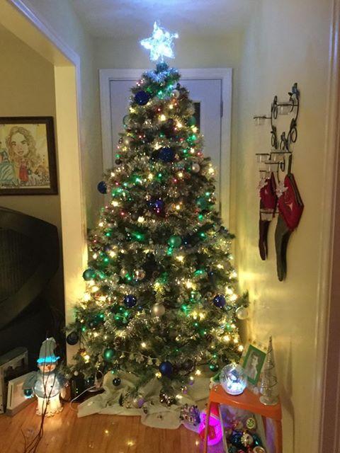 STAR 23 - Le Renouveau de Noel