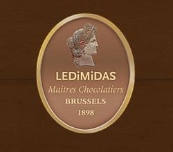 LEDIMIDAS