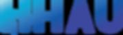 HHAU_Blue_Gradient_Initials.png