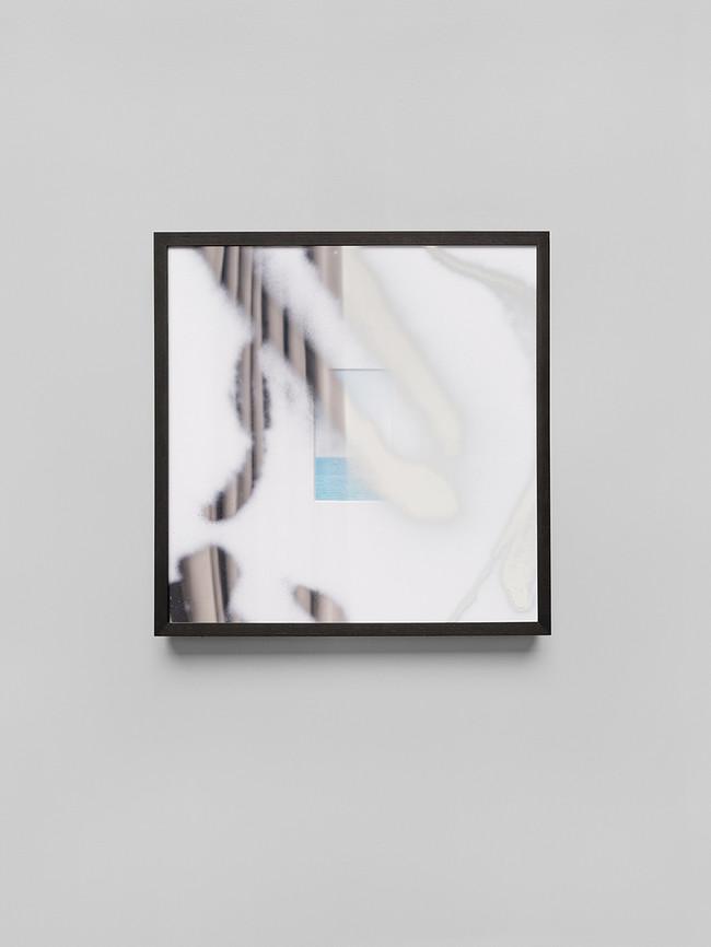 mirror-3-2.jpg