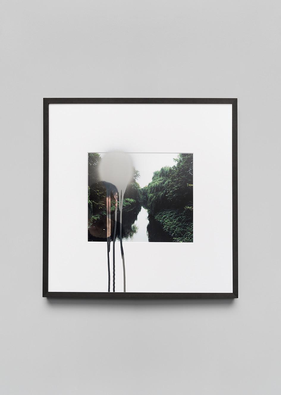 mirror-1-2.jpg