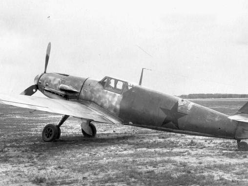 В Казани откроют памятник летчикам, погибшим в годы ВОВ