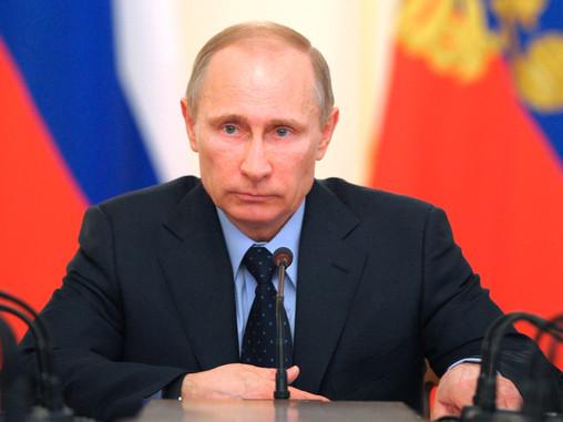 Установка памятников участникам ВОВ в Крыму будет осуществляться за счет бюджета РФ