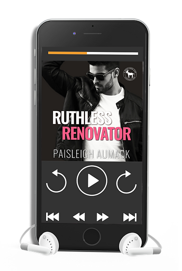 BookBrushImage3D-iPhone-w-headphones.png