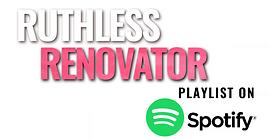 SpotifyPlaylist.png