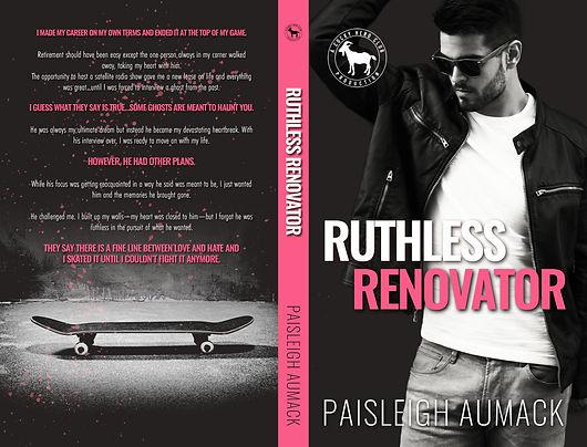 UPDATED Ruthless Renovator wrap.jpg