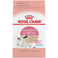 ROYAL CANIN KITTEN FOOD.jpg