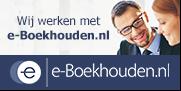 e-boekhouden.nl.png