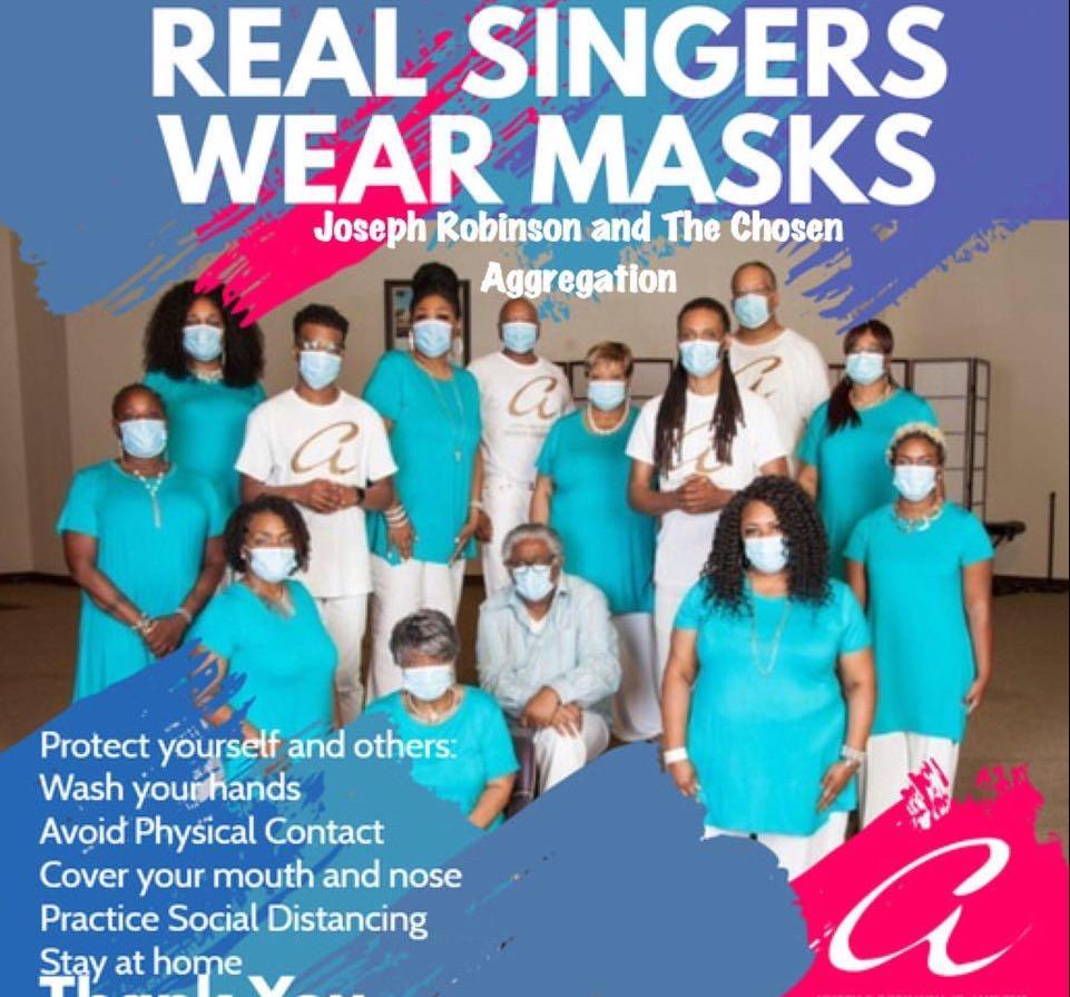jrtca mask.jpg