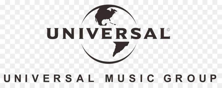 kisspng-universal-music-group-logo-brand