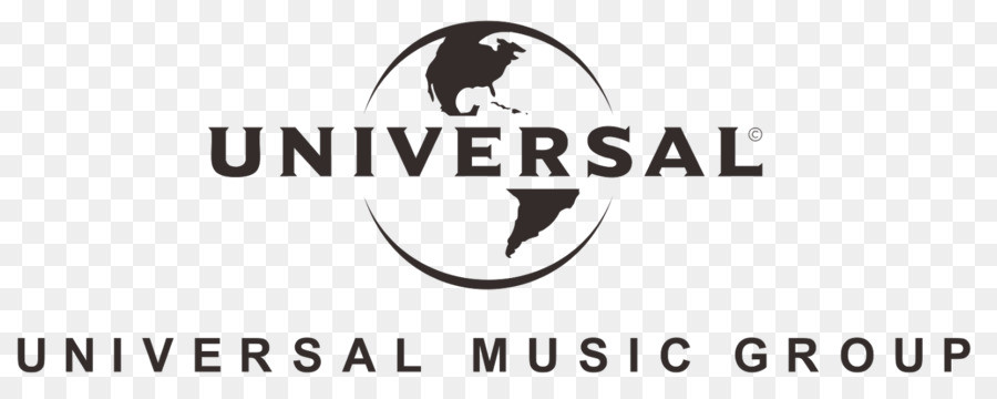 kisspng-universal-music-group-logo-brand