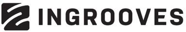 Ingrooves logo (2).jpg