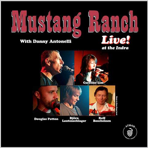 MR Live cover new CDBabyA.jpg