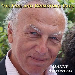 'til_Fire_and_Brimstone_Fall.jpg