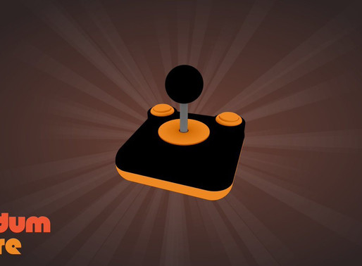 Test Your Skills in Game Jams