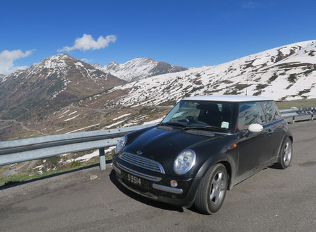Andorra | And Another Country
