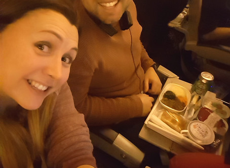 Flight Checker | Emirates GLA- DBX