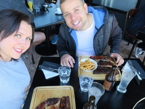 Queenstown | Places You Have To Eat & Drink