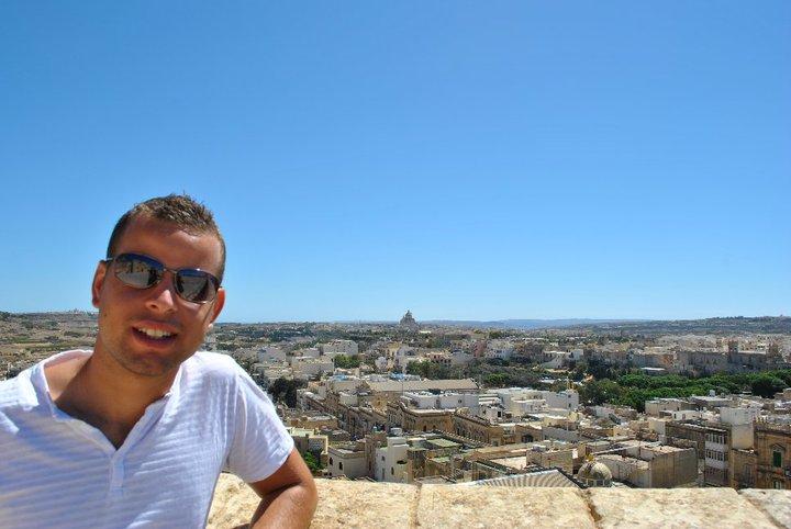Rabat/Victoria