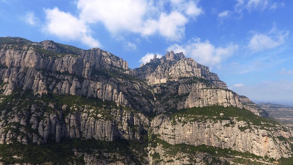 Montserratt