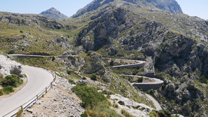 Mallorca   How To Travel The West Coast - Full Itinerary