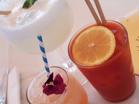 Mallorca | Port de Pollença Food & Drink Guide