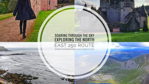 Scotland   Exploring the NE 250 Route – A 5 Day Itinerary