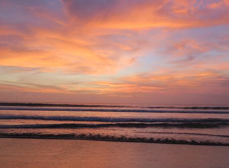 Bali- Kuta