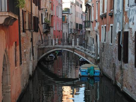Italy | Venice, Verona, Lake Como & Milan