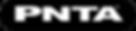 PNTA_Logo_hi_res_PillOnly.png