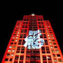 Bravern Building