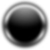 buttons_PNG117.png