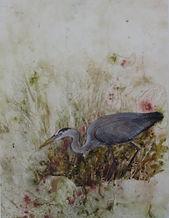 180050 Scouting Heron.JPG