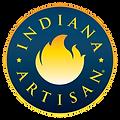 IN_Artisan_Logo.png