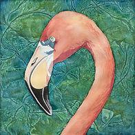Ginkgo Flamingo.jpg