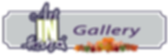 Galley seasonal logo - Thanksgiving