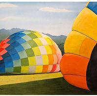 Inflation watercolor.JPG