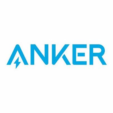 anker.jpg
