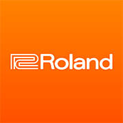 Roland.png