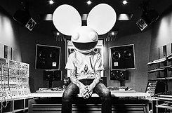 deadmau5-studio.jpg