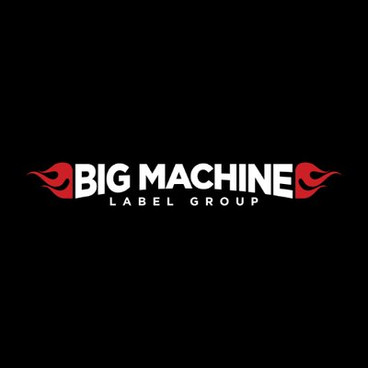Big Machine.jpg